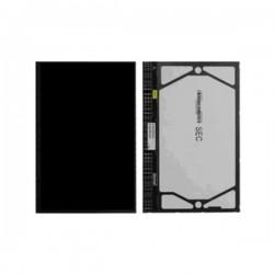 Ecran LCD / TFT pour Samsung Galaxy Tab 4 10.1'' T530 T531 T532 T535