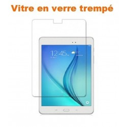 Ecran LCD / TFT pour Samsung Galaxy Tab 4 T530 T531 T532 T535