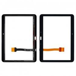 Vitre écran tactile pour Samsung Galaxy Tab 4 T530 T531 T532 T535