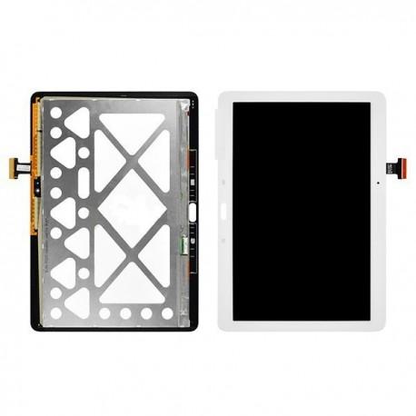 Ecran complet LCD + vitre tactile pour Samsung Galaxy Tab 4 T330 T331 T332 T335