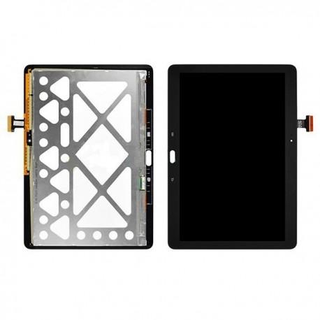 réparation écran cassé Galaxy Tab 4 T330