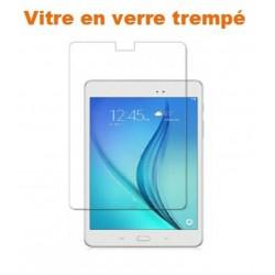 Ecran LCD / TFT pour Samsung Galaxy Tab A T350 T351 T353 T355