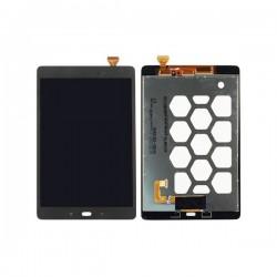 réparation écran Samsung Galaxy Tab A T550