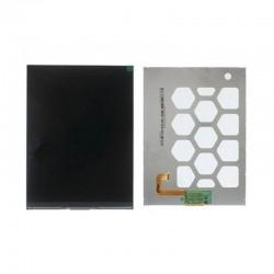 Ecran LCD / TFT pour Samsung Galaxy Tab A T550 T551 T553 T555