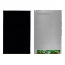 Ecran LCD / TFT pour Samsung Galaxy Tab E 9.6'' T560 T561 T562 T565