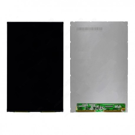 Ecran LCD / TFT pour Samsung Galaxy Tab E T560 T561 T562 T565
