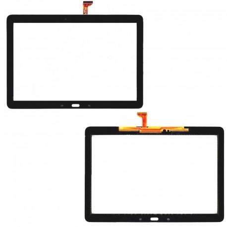 Vitre écran tactile pour Samsung Galaxy Tab Note Pro 12.2'' P900 P901 P905