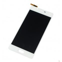 écran de réparation pour wiko U Feel Lite Blanc