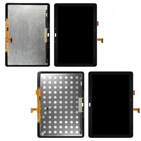 Ecran complet LCD + vitre tactile pour Samsung Galaxy Tab Note Pro 12.2'' P900 P901 P905