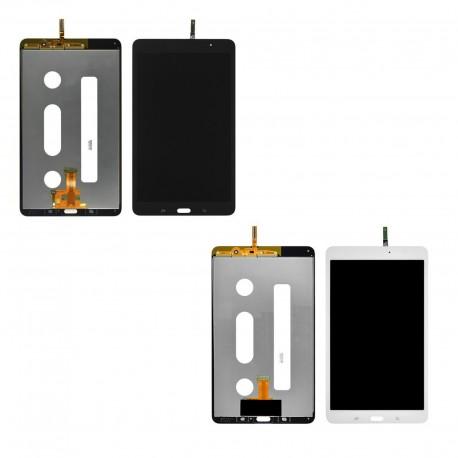 Ecran complet LCD + Vitre Samsung Galaxy Tab Pro 8.4'' T320 T321 T322 T325