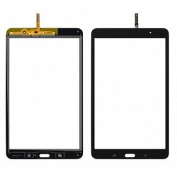 Vitre écran tactile pour Samsung Galaxy Tab Pro 8.4'' T320 T321 T322 T325
