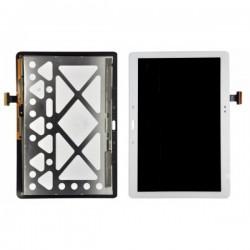 Ecran complet LCD + Vitre Samsung Galaxy Tab Pro 10.1'' T520 T521 T525