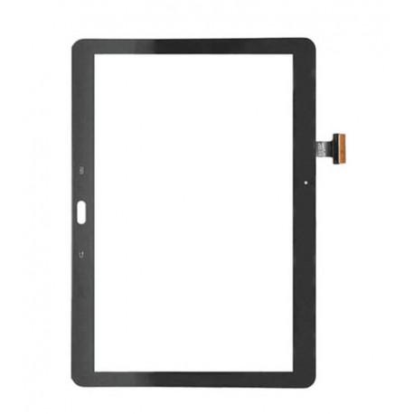 Vitre écran tactile pour Samsung Galaxy Tab Pro 10.1'' T520 T521 T525
