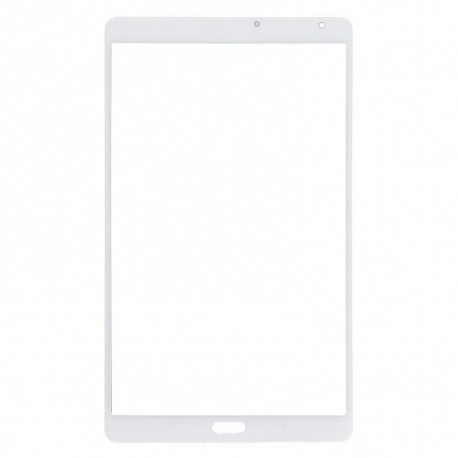 Vitre écran tactile pour Samsung Galaxy Tab S 8.4'' T700 T701 T705