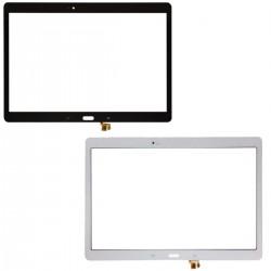 Vitre écran tactile pour Samsung Galaxy Tab S 10.5'' T800 T801 T802 T805
