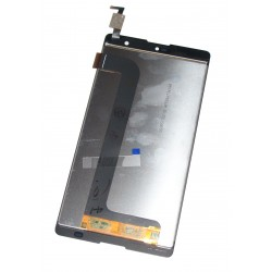 Ecran LCD + Tactile Wiko Robby + Outils + Vitre trempée + 3M