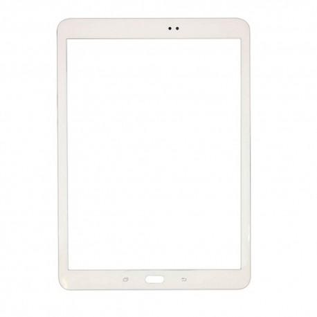 Vitre écran tactile pour Samsung Galaxy Tab S2 9.7'' T810 T811 T815