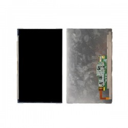 Ecran LCD / TFT pour Samsung Galaxy Tab 2 10.1'' P3100 P3110