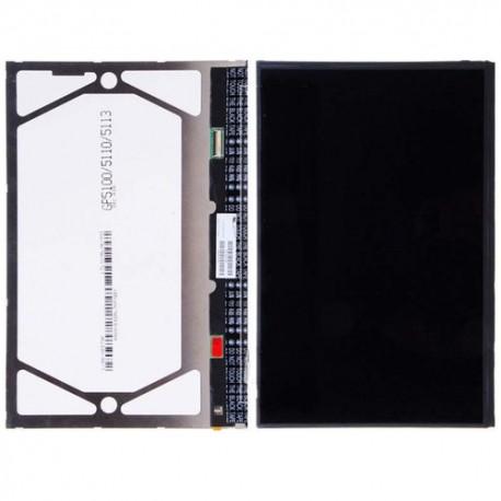 Ecran LCD / TFT pour Samsung Galaxy Tab 3 10.1'' P5200 P5210