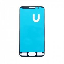 Adhésif double face de positionnement écran pour Samsung Galaxy A3 A300F 2015