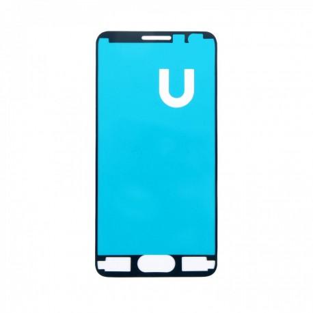Adhésif écran Samsung Galaxy A3 pas cher