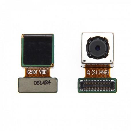 Caméra arrière Galaxy A3 pas cher