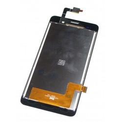 Ecran LCD Wiko jerry pas cher