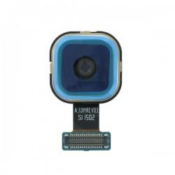 Module caméra arrière, nappe pour Samsung Galaxy A5 A500F 2015