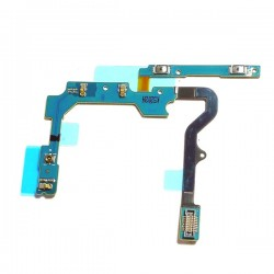 Nappe module réglage volume our Samsung Galaxy A5 A500F 2015
