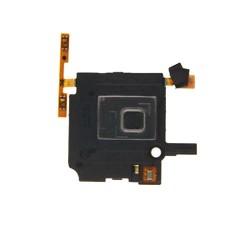 Module Haut parleur / Ringer buzzer pour Samsung Galaxy A7 A700F 2015
