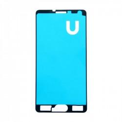 Adhésif double face de fixation écran Samsung Galaxy A7 A700F 2015