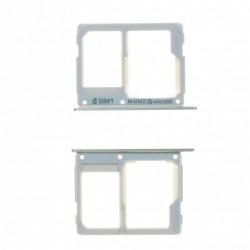 Tiroir Sim Samsung A3 A5 A7 pas cher