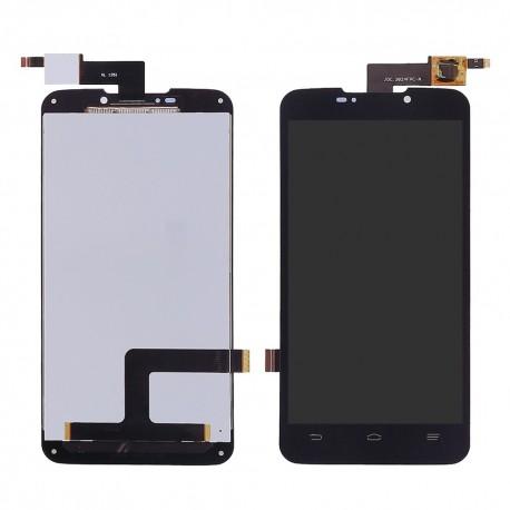 Ecran LCD ZTE N5 pas cher