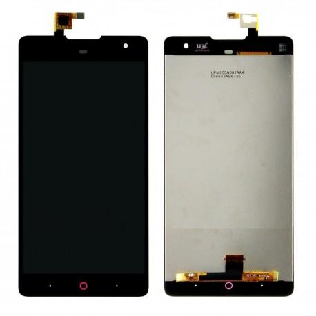 Ecran LCD ZTE Nubia Z7 Max pas cher