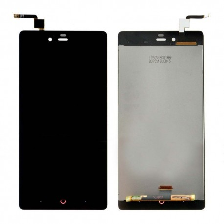 Ecran LCD Nubia Z9 Max pas cher