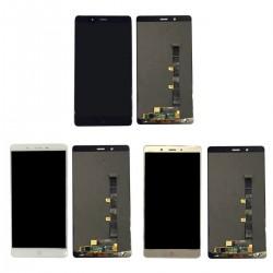 ecran lcd + vitre tactile assemblée pour ZTE Nubia Z11 Max
