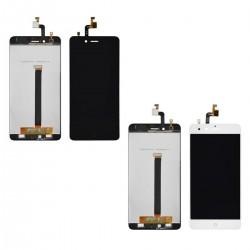 Ecran LCD complet de réparation pour ZTE Nubia Z11 Mini