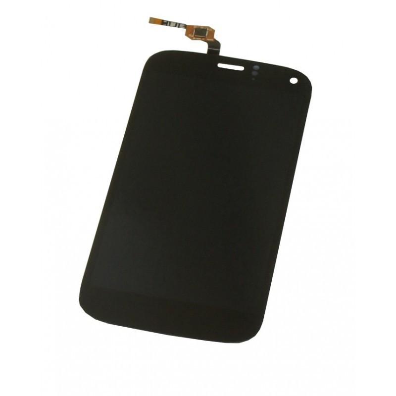 ecran wiko darkfull et pi ces d tach es pour votre smartphone wiko darkfull service client. Black Bedroom Furniture Sets. Home Design Ideas