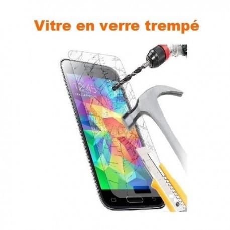 Ecran LCD ZTE Nubia N2 pas cher