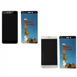 Ecran ZTE Nubia Z17 Mini NX569J NX569H - LCD + Vitre assemblée