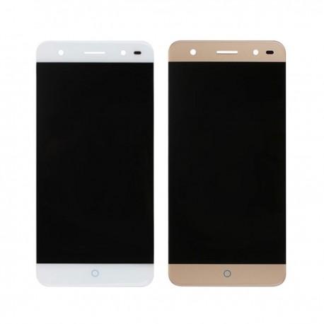 Ecran LCD ZTE Blade A2 pas cher