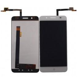 Ecran ZTE Blade A2 Plus BV0730 - LCD + tactile assemblé