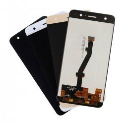 écran ZTE Blade V7 Lite -  LCD + Vitre tactile assemblée