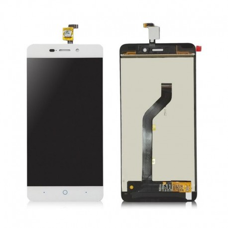 Ecran LCD ZTE Blade A452 PAS CHER