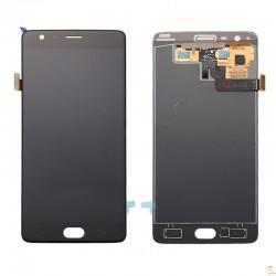 Ecran LCD Complet pour OnePlus 3
