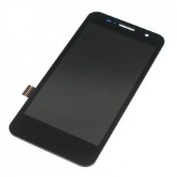Ecran Orange Hi 4G et ZTE Blade Apex 2 - LCD + vitre tactile assemblée