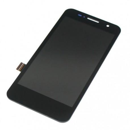 écran de réparation pour Orange Hi 4G et Zte Blade Apex 2