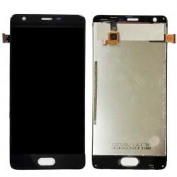 Ecran Blackview A9 Pro - LCD + Vitre tactile assemblée