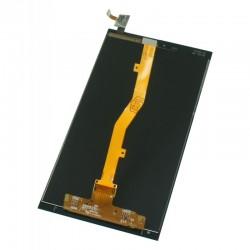 écran de réparation pour Orange Nura 2 Alcatel M823
