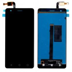 Ecran Orange Neva 80 et ZTE blade V770 - LCD + Vitre tactile assemblée